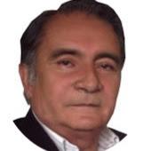 Herman Emilo Lozano Baez