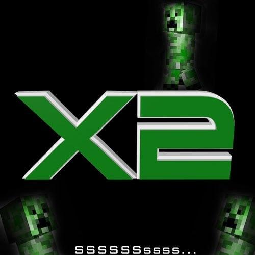 x2Minecraft