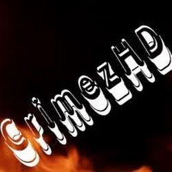 CrimezHD