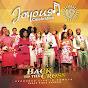 Joyous Celebration - Topic