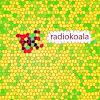 radiokoala