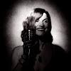 Danielle Reich Music