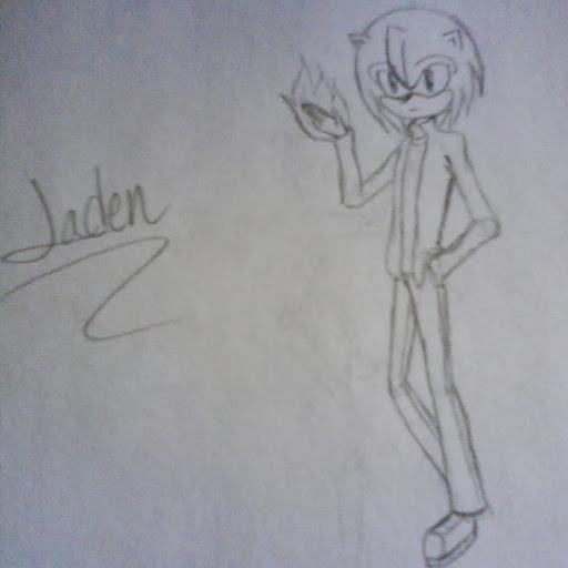 JXDemon21