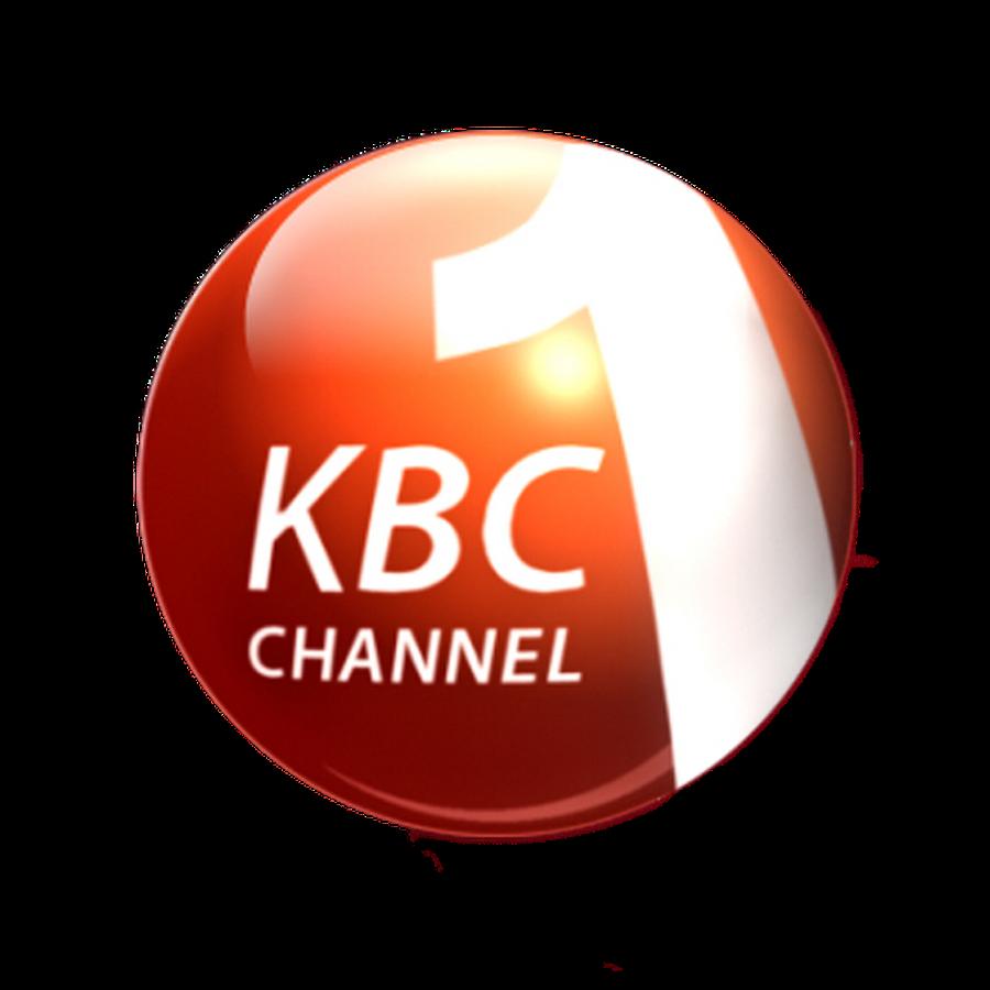 Kbc News Today