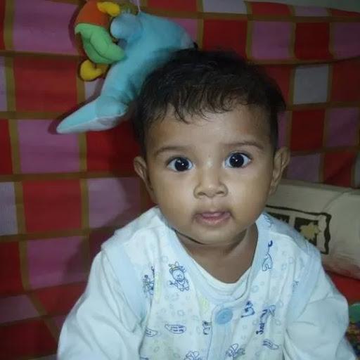 jaheer hussain