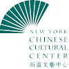 ChineseCulturalCtr