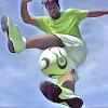 FussballFreestyle1