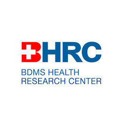 Bangkok Health Research Center