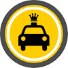 TaxiRealPeru