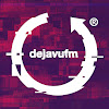 DejaVu FM