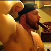 theaussieboy19tube