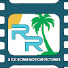 Rick Ronn Motion Pictures