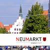 neumarkt.de