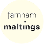 farnhammaltings