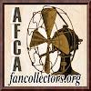 Antique Fan Collectors Association
