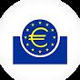 ECB euro