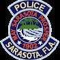 SarasotaPoliceDept