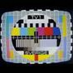 VictorlarssonTV