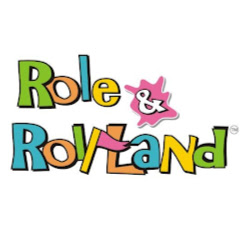Role and Roll Land