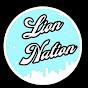 Lion Nation video
