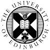 Open Education Edinburgh