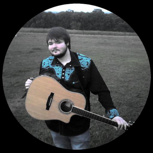 Ryan Harmon Music