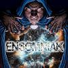 The Ensomniak