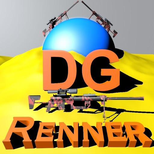 RRenner316