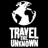 traveltheunknown