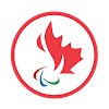 CDNParalympics