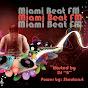 MiamiBeatFM