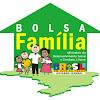 Bolsa Família Jacaraú - PB