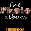 RobMercerMusic