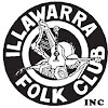 Illawarra Folk Club