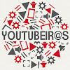 Youtubeiras e Youtubeiros