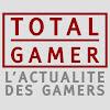 totalgamercomTV