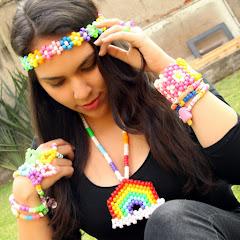 Gaby Arabian