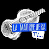 La Madriguera TV