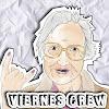 ViernesCrew