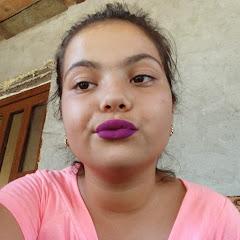 Cristina Tudose