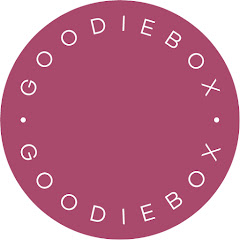 GOODIEBOX Official