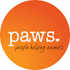 PAWS TV