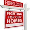 fightingforourhomes