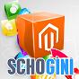 MobileSchogini