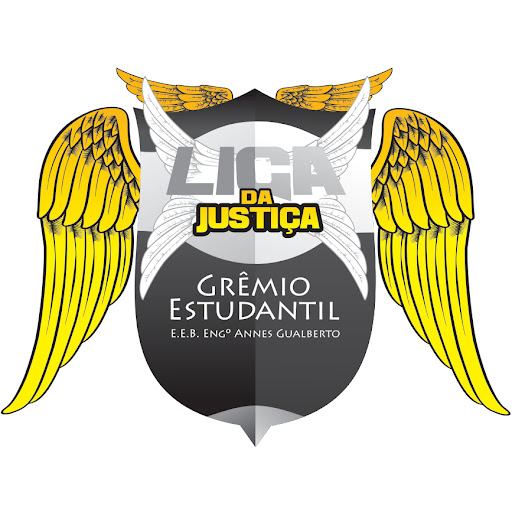 Grêmio Estudantil Liga da Justiça