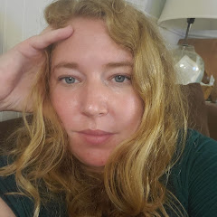 Elise Harrington