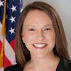 Representative Martha Roby