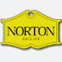 NortonResidential