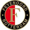 Feyenoord RotterdamTV