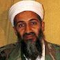 Osama Bin-Laden